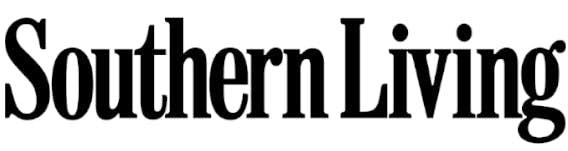 Southern Living press logo